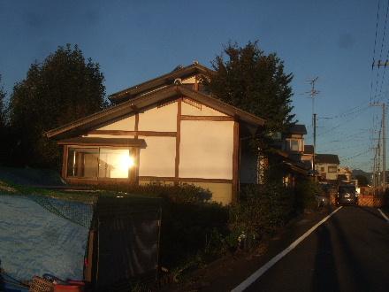 2013_09270021.jpg