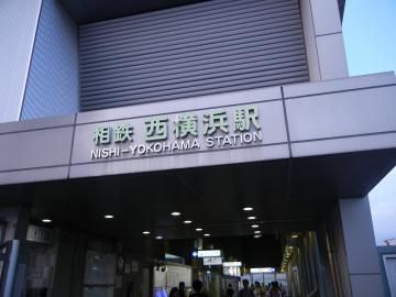 20130719_01.jpg