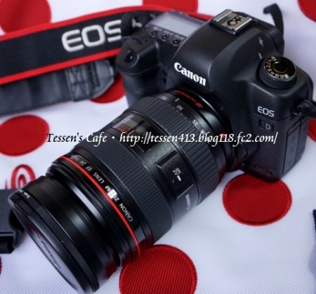002my camera