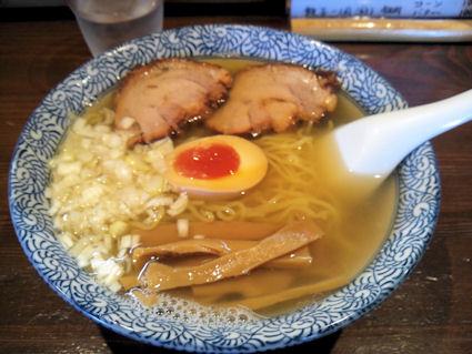 長野県東御市『ゆいや 醤油』