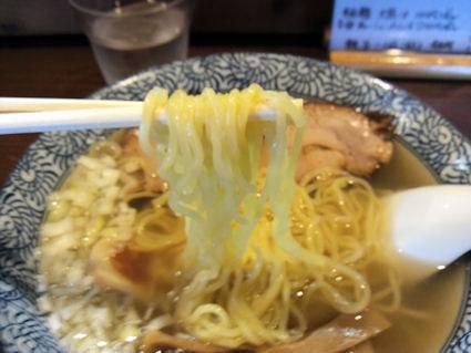 長野県東御市『ゆいや 醤油2』