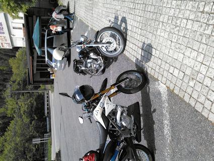 NCM_0003.jpg