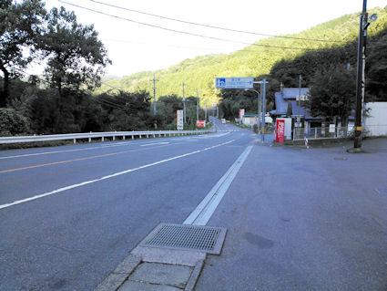 NCM_0269.jpg