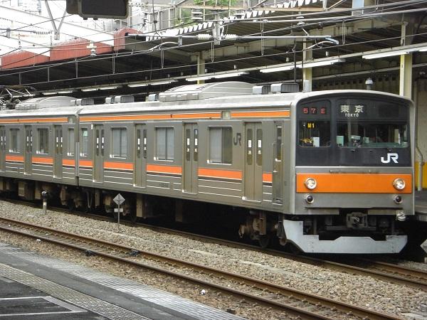 musasshino205.jpg
