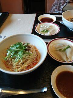 2013年9月13日手帳会2