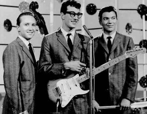 Buddy+Holly++The+Crickets+6.png