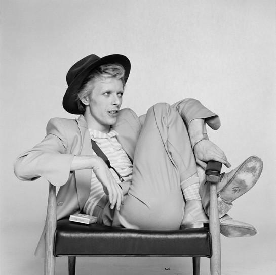 David-Bowie-545.jpg
