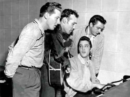 Million+Dollar+Quartet_convert_20131124113508.jpg