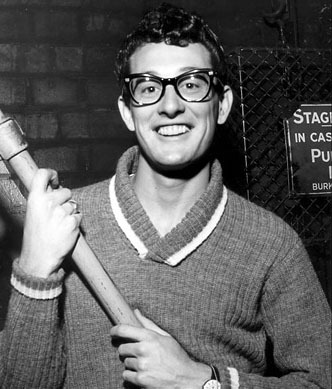 buddy-holly-1.jpg