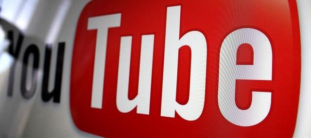 youtube-logfdffdfo.jpg