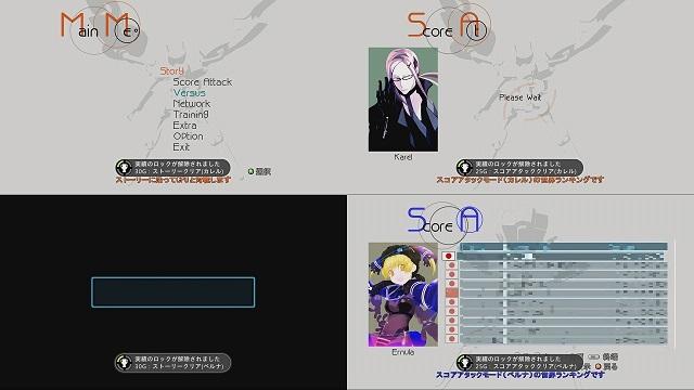 amarec20130427-001759.jpg