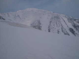 s05月山方面2
