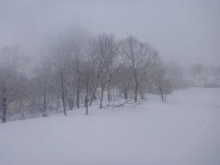 s06いつの間にか雪