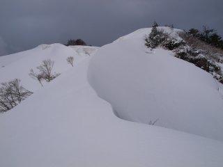 s03雪稜