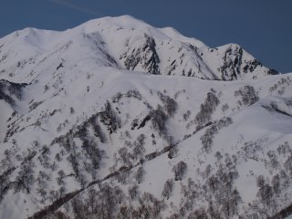 s05越後駒ケ岳2