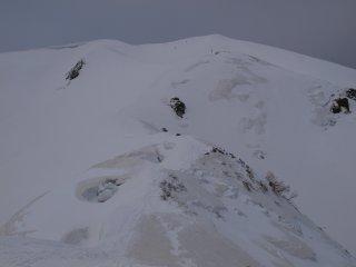 s07山頂までもう一息