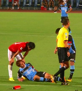 2013.07.13浦和戦2