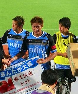 2013.07.13浦和戦4