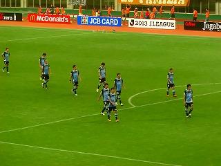 2013.08.24新潟戦2