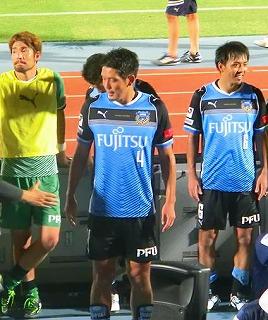 2013.09.14広島戦2