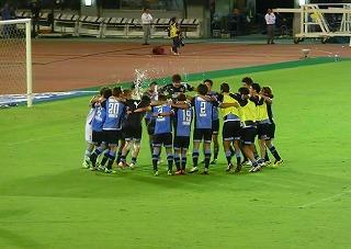 2013.09.28名古屋戦2