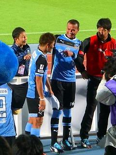 2013.10.19磐田戦3