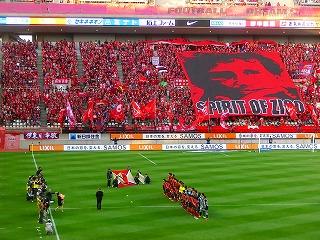 2013.10.27鹿島戦1