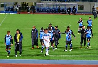 2013.11.10清水戦1