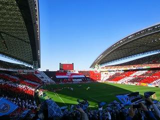 2013.11.23浦和戦1