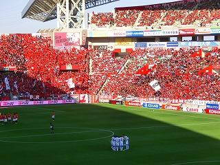 2013.11.23浦和戦2