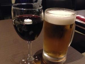 LOGIC ワイン