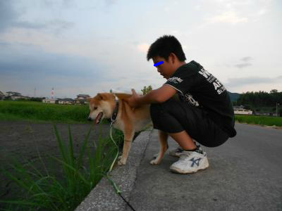 snap_tikagenoko414_201382143053.jpg