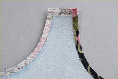 2013-1127-08.jpg
