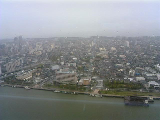 長野 003