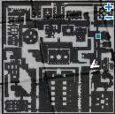 GHメモリアルD2-2