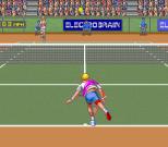アメージングテニス_003