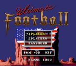 ウルティメイトフットボール_001