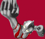 ウルトラマン_003