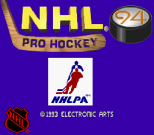 NHL プロホッケー94_001