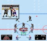 NHL プロホッケー94_002