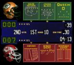 NFL クォーターバッククラブ96_003