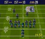 NFL クォーターバッククラブ96_002