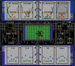 NFLフットボール_003