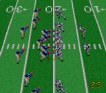 NFLフットボール_002