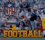 NFLフットボール_001