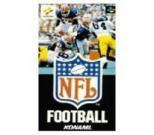 NFLフットボール_000