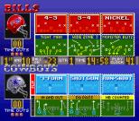 NFLプロフットボール94 ジョンマッデン_003