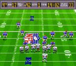 NFLプロフットボール94 ジョンマッデン_002