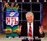 NFLプロフットボール94 ジョンマッデン_001