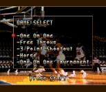 NBAオールスターチャレンジ_003